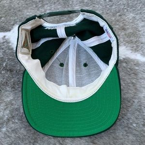 Legacy Accessories - Vintage Legacy Dartmouth College Wool Hat
